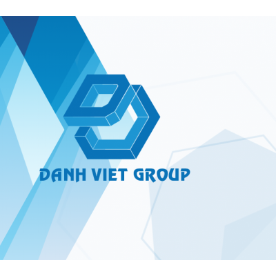 danh-viet-group-1
