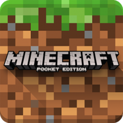 MineCraft:Pocket Edition