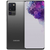 Samsung Galaxy S20 Ultra Cosmic Gray