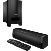 Loa Bose Cinemate 15 Home Theater Speaker System