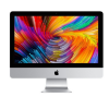APPLE IMAC 2017 5K 27'' - MNEA2