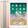 Apple iPad Gen 6 WiFi 4G 128GB (2018)