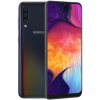 Samsung Galaxy A50 128GB (2019)