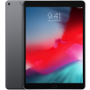 Apple iPad Air 10.5'' WiFi 256GB Space Gray