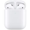 AirPods Gen 2 Charging Case