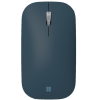 Surface Mobile Mouse (Blue)