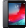 Apple iPad Mini 5 WiFi 256GB Gray