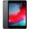 Apple iPad Mini 5 4G 64GB Gray