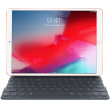 Smart Keyboard iPad Air 10.5'' 2019