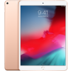 Apple iPad Air 10.5'' 4G 256GB Rose Gold