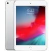 Apple iPad Mini 5 4G 256GB Silver