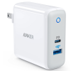 Adapter 2 Cổng Anker PowerPort II 33W