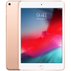 Apple iPad Mini 5 WiFi 64GB Rose Gold