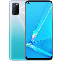 OPPO A52 (2020)