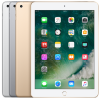 Apple iPad Gen5 Wifi 128GB (2017) A1822