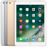 Apple iPad Gen5 Wifi 32GB (2017) A1822