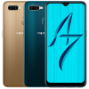 OPPO A7 32GB