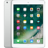 Apple iPad Air 4G 32GB (Chưa Active)