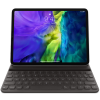 Smart Keyboard Folio iPad Pro 11inch (2020)