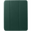 Bao da Mutural iPad Pro 11'' 2020 Green