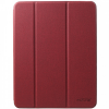 Bao da Mutural iPad Pro 11'' 2020 Red