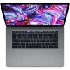 Macbook Pro 2019 15'' 256GB - MV902 Touch Bar