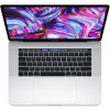 Macbook Pro 2019 15'' 256GB - MV922 Touch Bar