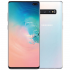 Samsung Galaxy S10 Plus 128GB (Dual Sim)