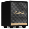 Loa Bluetooth Marshall Uxbridge Voice 99%