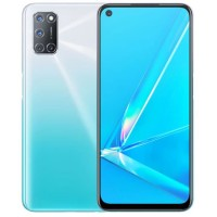 OPPO A92 (2020)