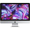 "Apple iMac 2019 5K 27"" - MRR12"