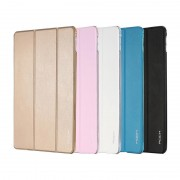 Bao da iPad Air 2 Rock Uni Series