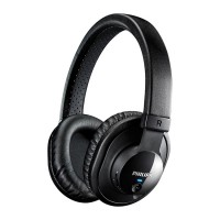 Tai nghe Bluetooth Philips SHB7150FB