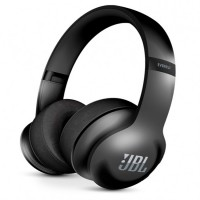 TAI NGHE JBL EVEREST ELITE 300