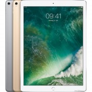 "Apple iPad Pro 2017 12.9"" WiFi 256GB"