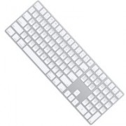 Apple Keyboard Wireless Numeric Keypad
