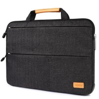 Túi xách Macbook-Laptop Wiwu Stand Bag 13.3""