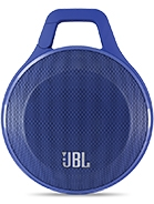 LOA JBL CLIP WIRELESS