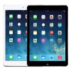 Apple iPad Air 4G WiFi 128GB