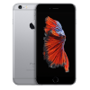 Apple iPhone 6S 16GB (Gray)