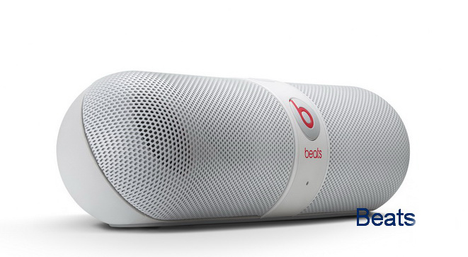 beats_pill_20_white_color