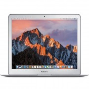 "MacBook Air 2017 13.3"" - 256GB (MQD42)"