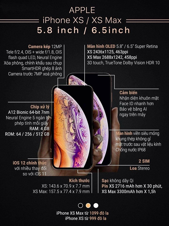 iphone_xs_va_xs_max_bachlongvn