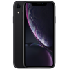 Apple iPhone XR 256GB Black (ZA/A)