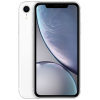 Apple iPhone XR 256GB White (ZA/A)