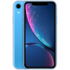 Apple iPhone XR 256GB Blue (ZA/A)