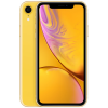 Apple iPhone XR 128GB Yellow (ZA/A)