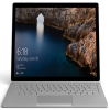 Surface Book i7 - Ram 16GB - SSD 512GB
