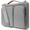 Túi Đeo TOMTOC 360* Shoulder Bags MACBOOK 13″