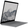 Surface Laptop 2017 (i5-8GB-256GB)